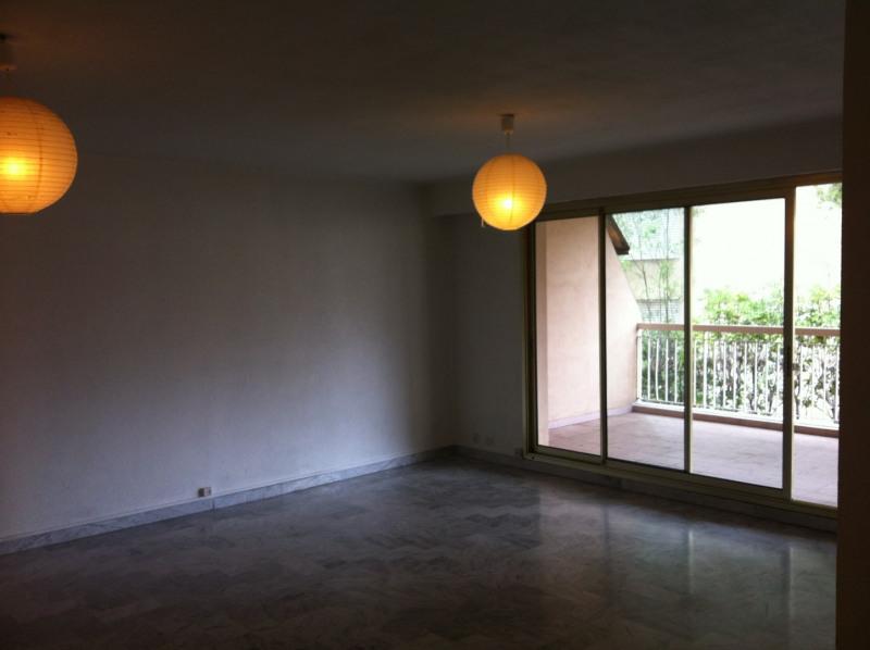 Rental apartment Nice 1025€ CC - Picture 3