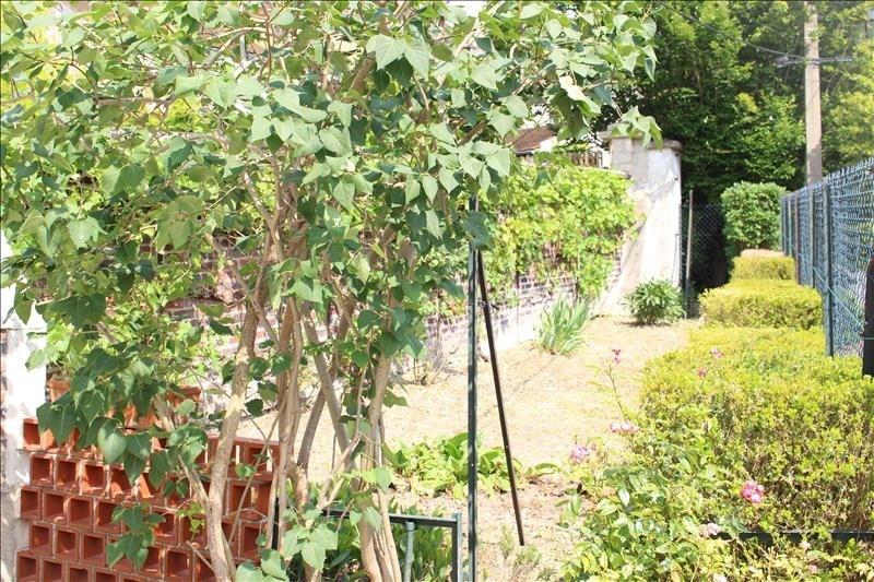 Sale house / villa Marly le roi 330000€ - Picture 3