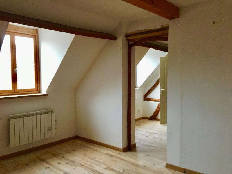 Sale house / villa Saint martin le noeud 179000€ - Picture 7