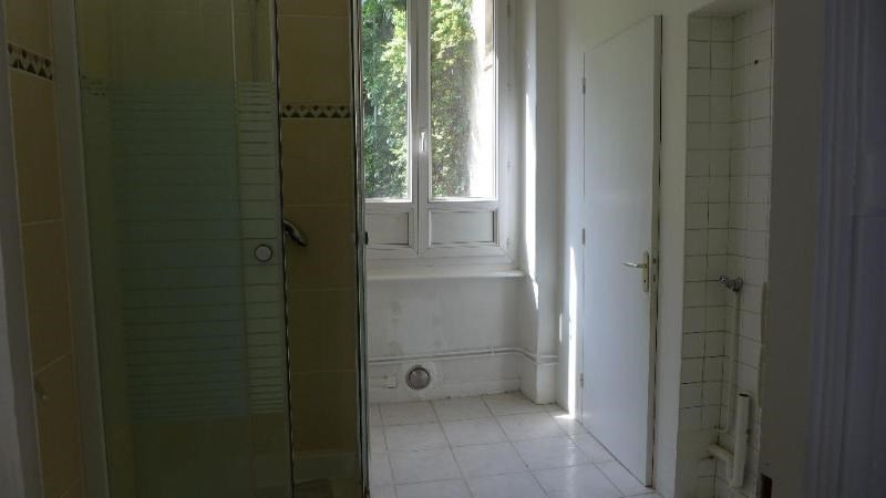 Location appartement Caluire 686€ CC - Photo 7