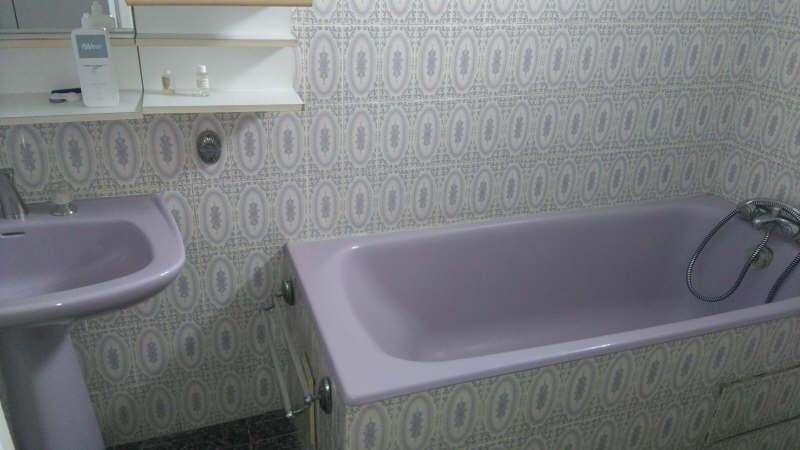 Sale apartment Toulon 115000€ - Picture 5