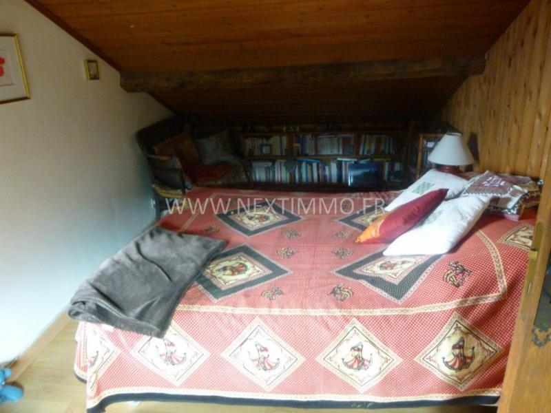 Vendita casa Valdeblore 149000€ - Fotografia 16