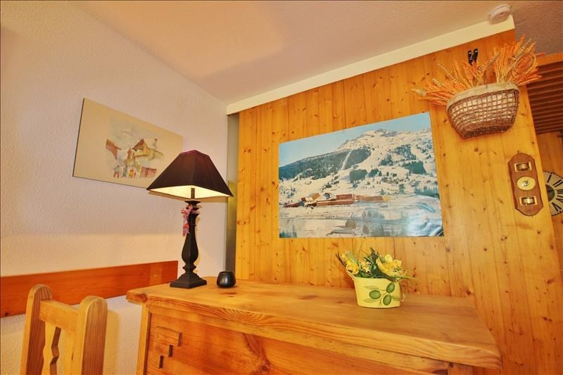 Vente appartement Les arcs 1600 226 000€ - Photo 7
