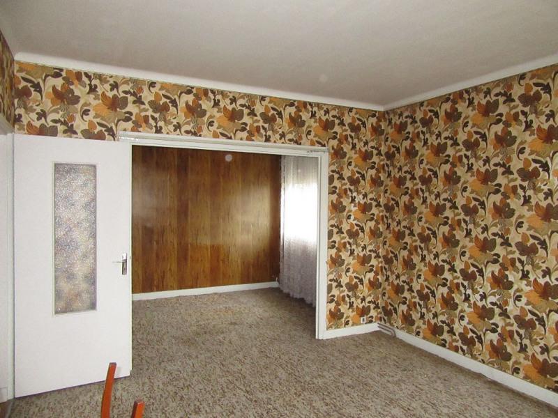 Vente maison / villa Perigueux 164300€ - Photo 7