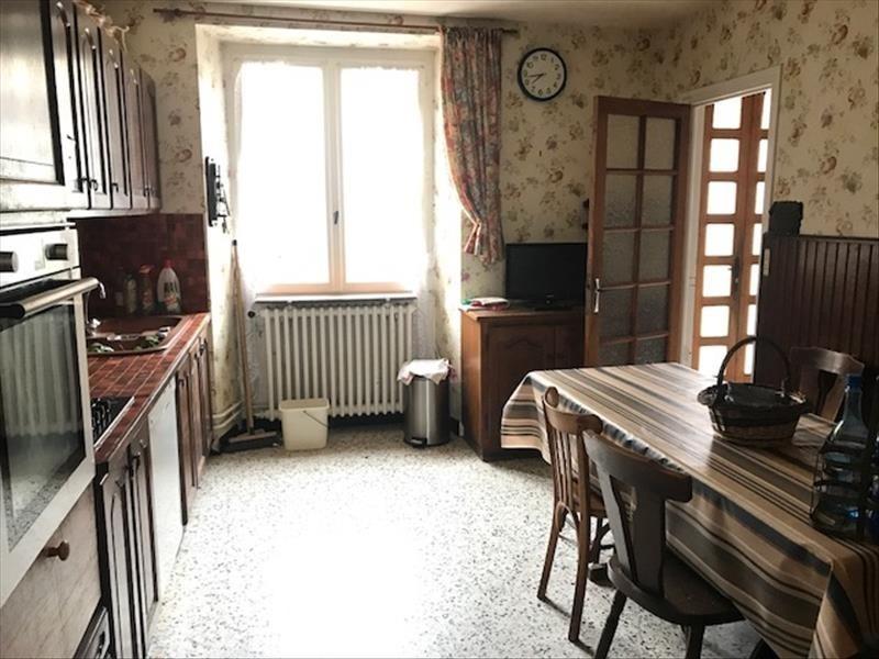 Venta  casa Gallardon 241500€ - Fotografía 4