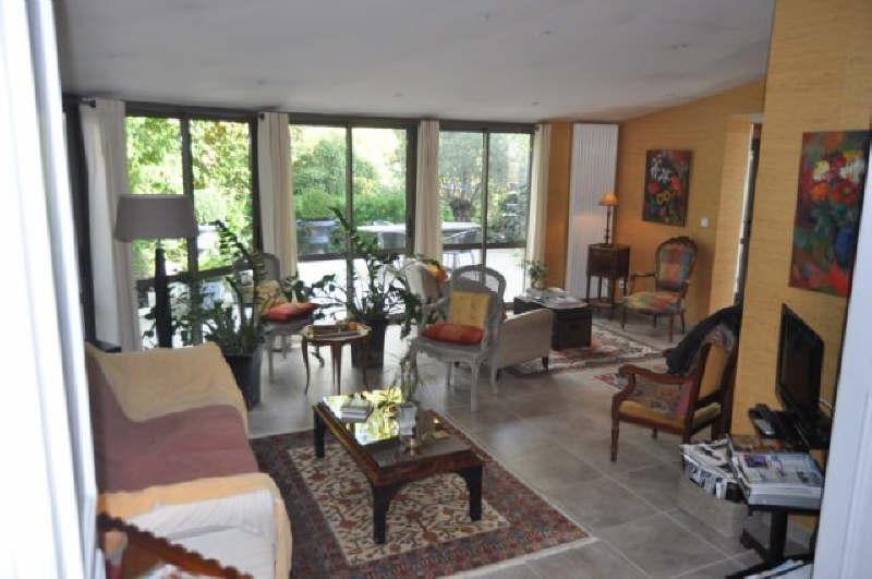 Vente de prestige maison / villa Chartres 660000€ - Photo 2