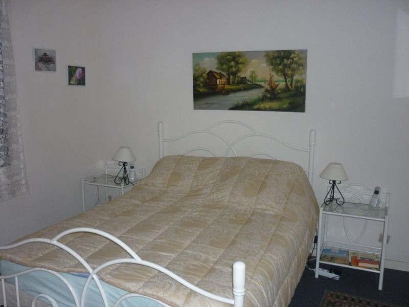 Vente appartement St georges d oleron 126800€ - Photo 5
