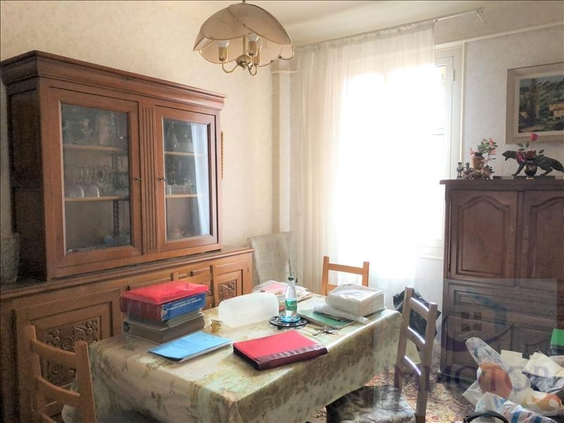 Sale apartment Beausoleil 392 000€ - Picture 4