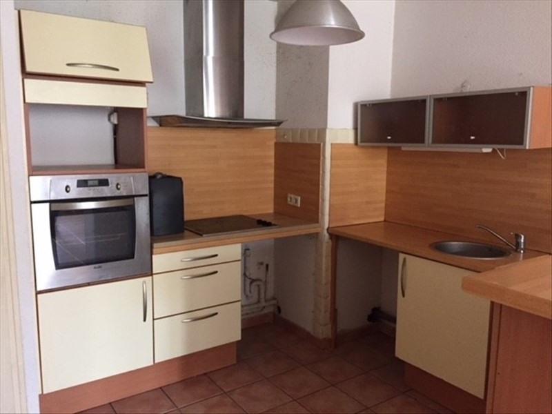 Vente appartement Salon de provence 159000€ - Photo 4