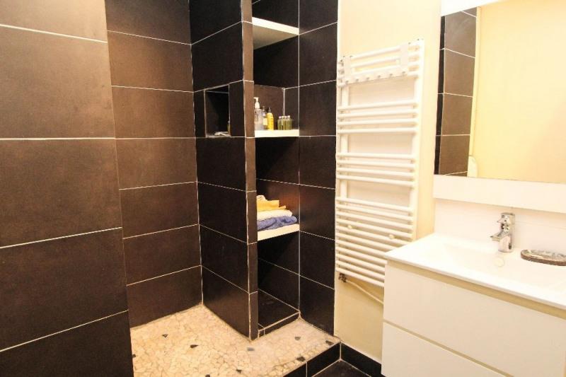 Vendita appartamento Antibes 242000€ - Fotografia 4