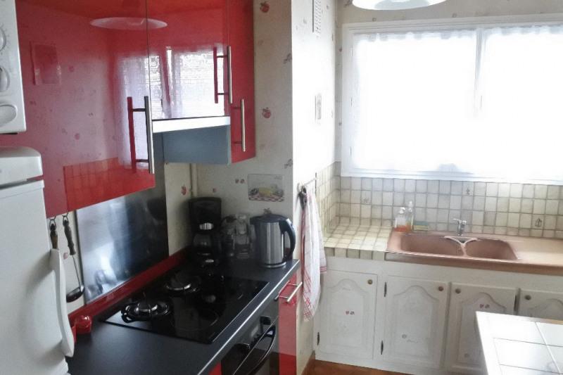 Sale apartment Montigny les cormeilles 149000€ - Picture 2