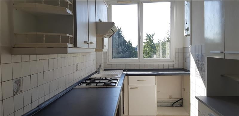 Sale apartment Villiers le bel 129000€ - Picture 9