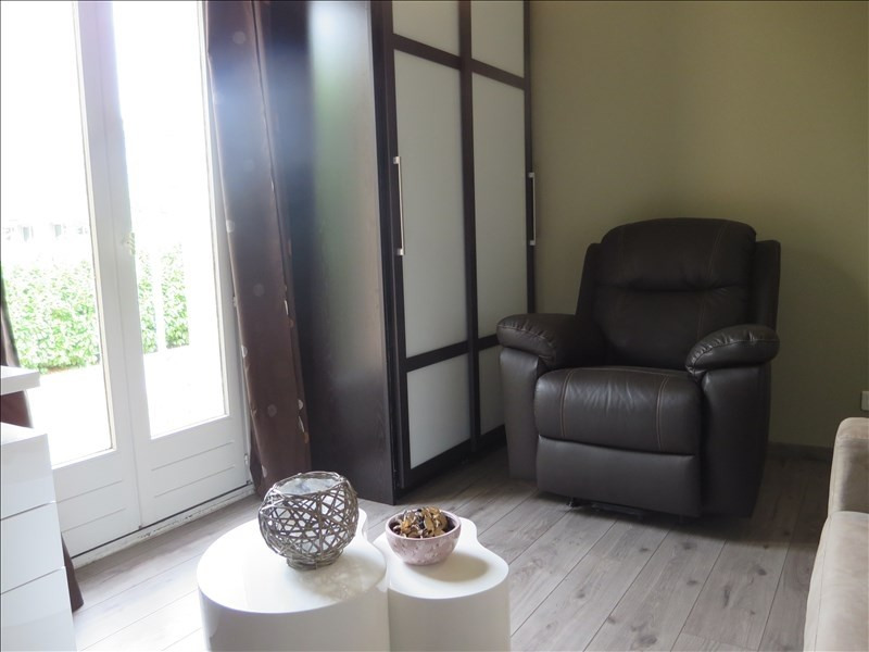 Vente maison / villa Carcassonne 139 500€ - Photo 3
