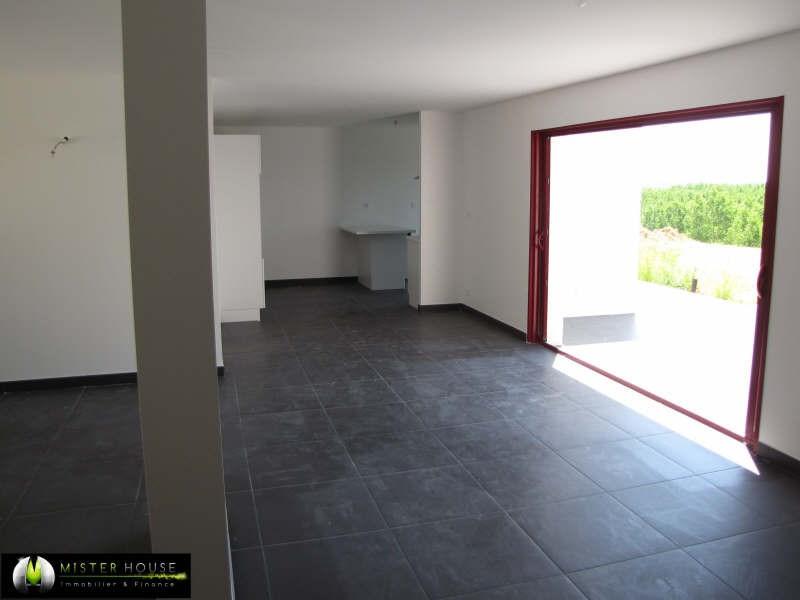 Affitto casa Montauban 1350€ +CH - Fotografia 5