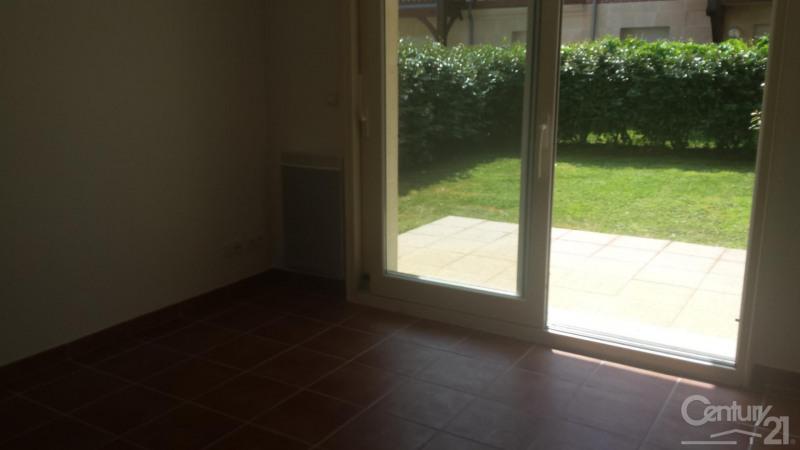 Sale apartment Deauville 177000€ - Picture 2