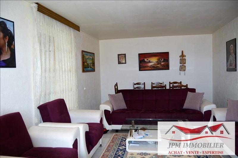 Venta  casa Scionzier 239500€ - Fotografía 3