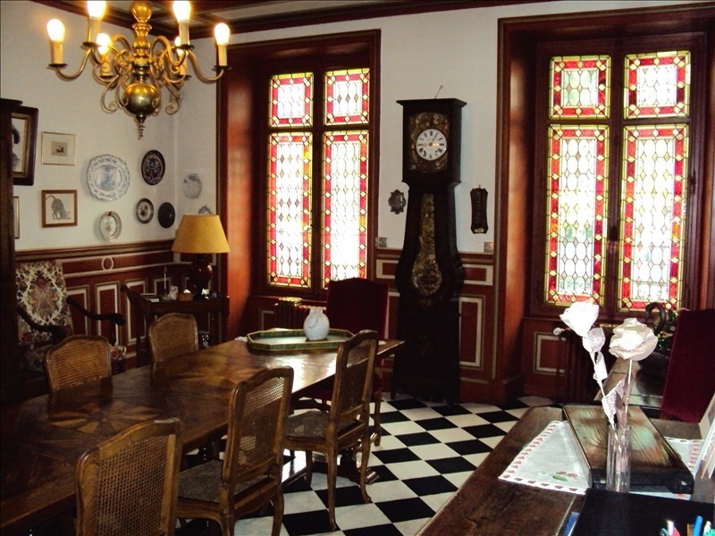 Vente de prestige maison / villa Mulhouse 630000€ - Photo 3
