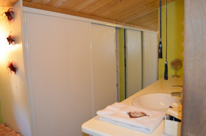 Deluxe sale house / villa Lorgues 687750€ - Picture 12