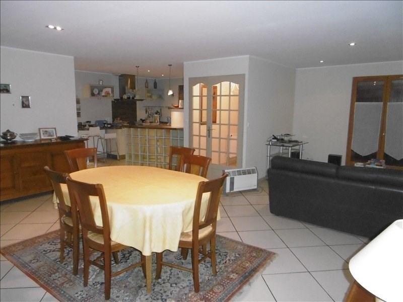 Sale house / villa Provin 219900€ - Picture 3