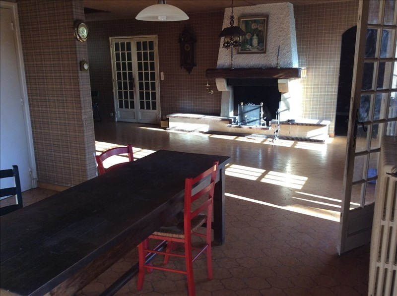 Vente maison / villa Jurancon 297000€ - Photo 3