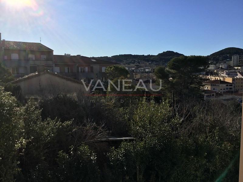 Vente de prestige appartement Vallauris 245000€ - Photo 9