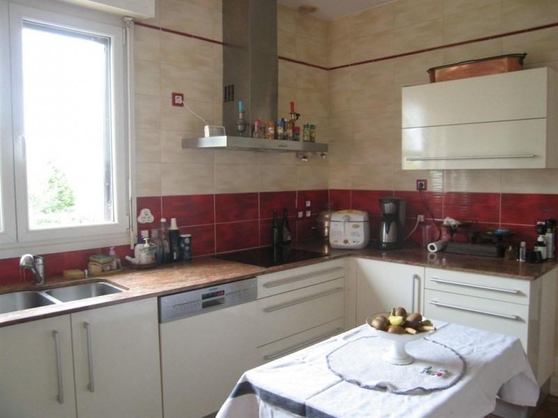 Vente de prestige maison / villa Bidart 1290000€ - Photo 7