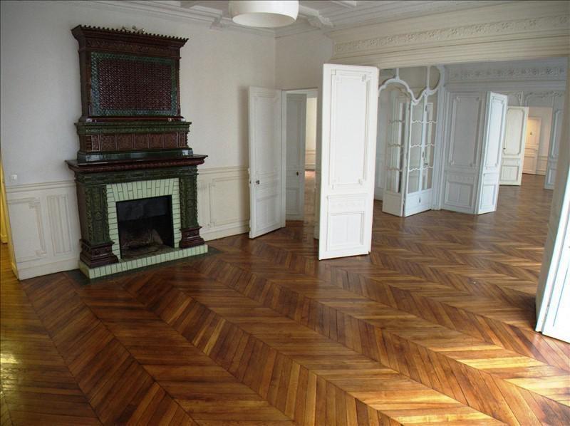 豪宅出售 公寓 Paris 9ème 2310000€ - 照片 2