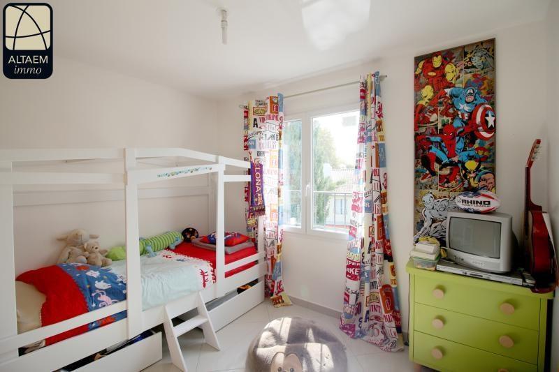 Vente maison / villa Grans 369000€ - Photo 7