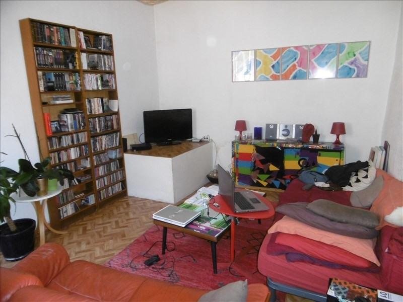 Vente maison / villa Vauvert 121000€ - Photo 3