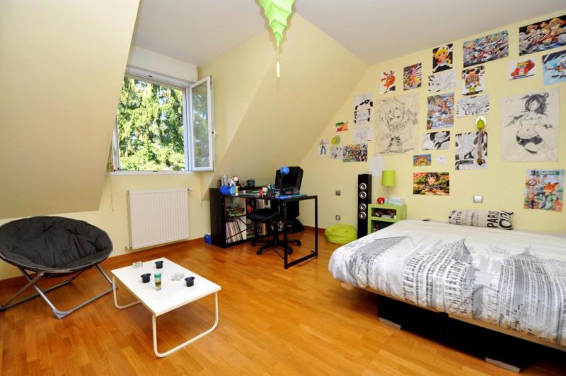 Sale house / villa Pecqueuse 635000€ - Picture 15