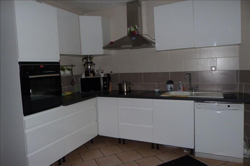 Vendita casa Montauban 224000€ - Fotografia 4