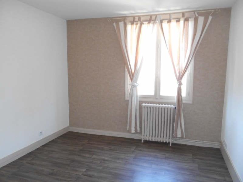 Vente appartement Le havre 97000€ - Photo 3