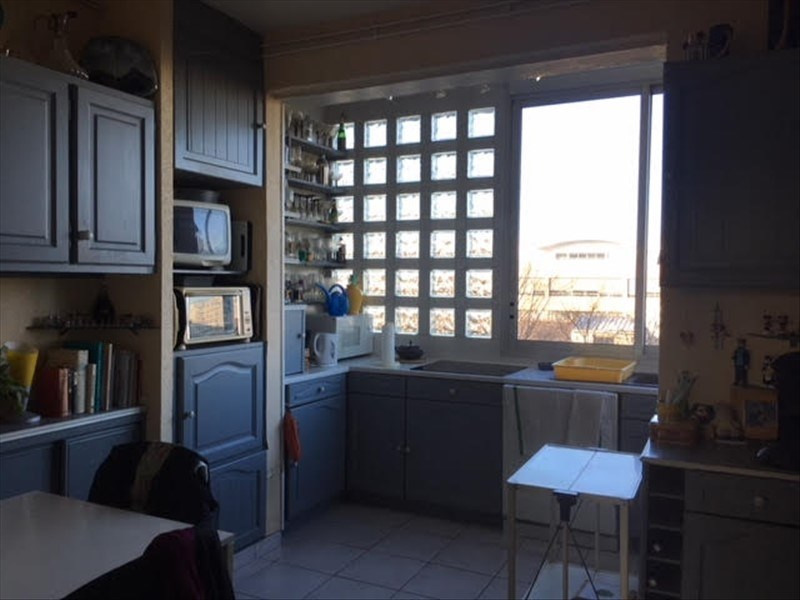 Vente appartement Gentilly 410 000€ - Photo 3