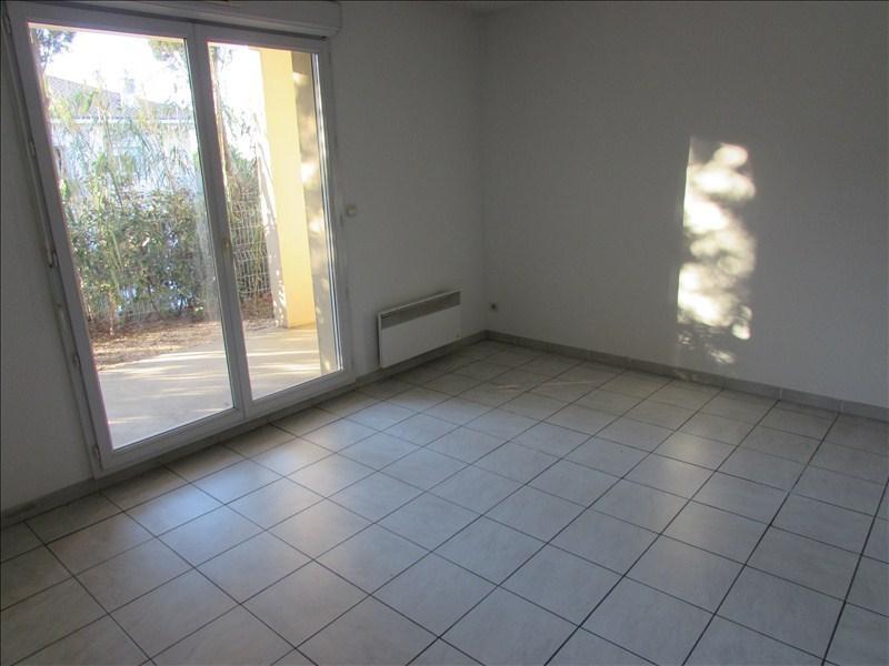 Vente appartement Beziers 83000€ - Photo 4