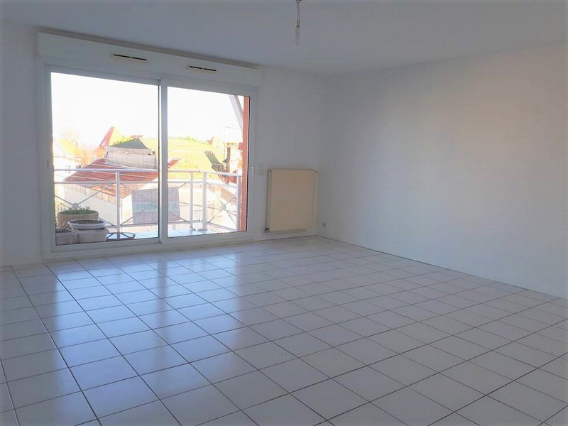Vente appartement Arcachon 540000€ - Photo 2