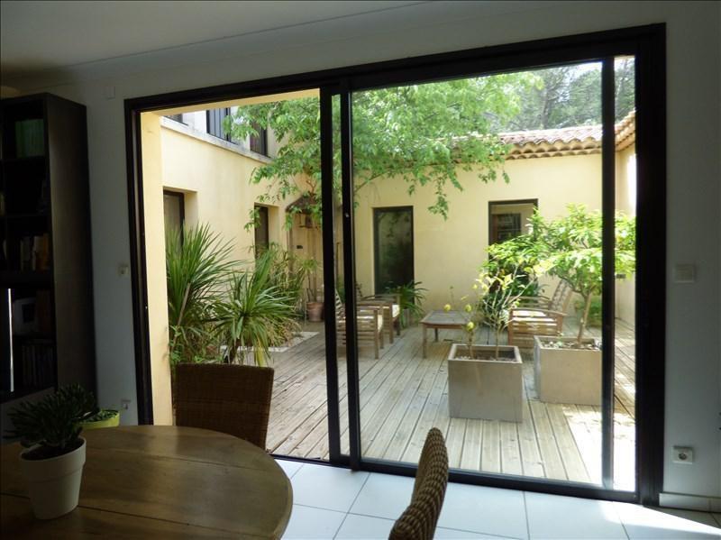 Deluxe sale house / villa Bagnols sur ceze 650000€ - Picture 8
