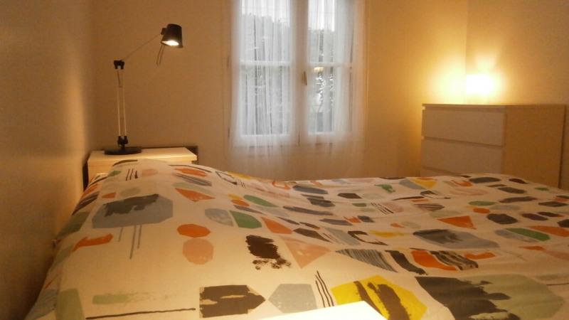 Rental apartment Fontainebleau 1050€ CC - Picture 15