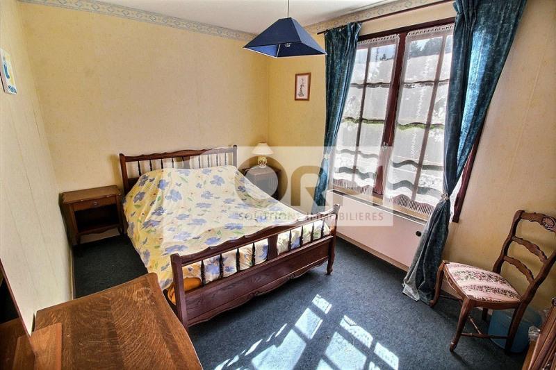 Vente maison / villa Meaux 277000€ - Photo 7