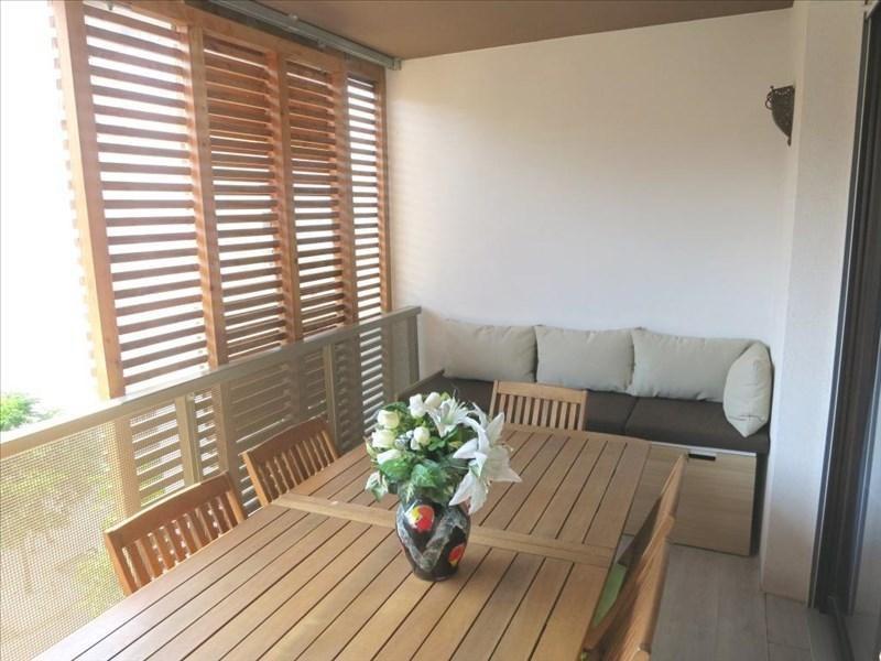 Verkauf wohnung Montpellier 255000€ - Fotografie 3