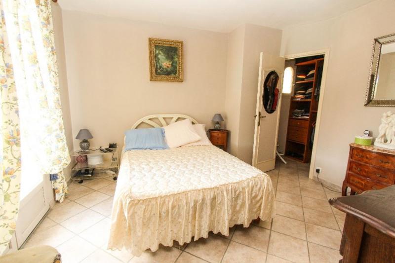Immobile residenziali di prestigio casa Mougins 735000€ - Fotografia 7