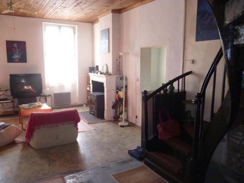Sale house / villa Vaux-sur-mer 194000€ - Picture 5