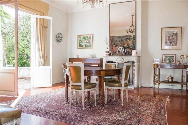 Vente de prestige maison / villa Toulon 1650000€ - Photo 5