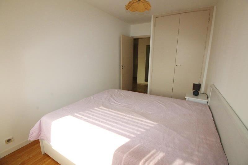 Location appartement Nice 835€ CC - Photo 7