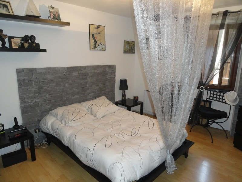 Vente maison / villa Mirepoix 135000€ - Photo 8