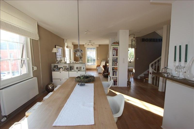 Deluxe sale house / villa Strasbourg 1070000€ - Picture 2