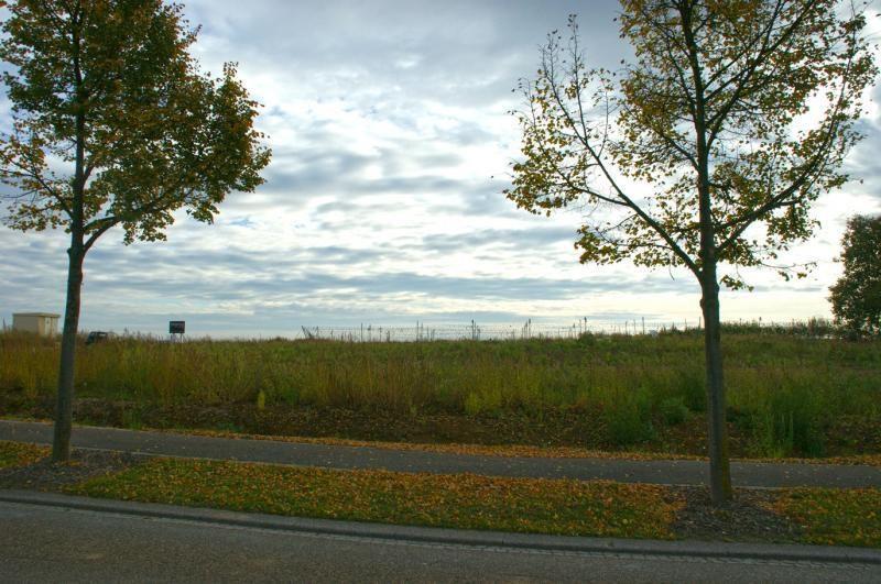 Vente terrain Truchtersheim 192500€ - Photo 2