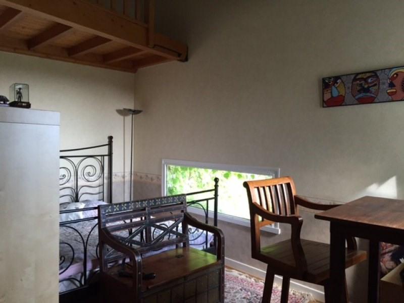 Location maison / villa Poleymieux-au-mont-d'or 1611€ CC - Photo 9