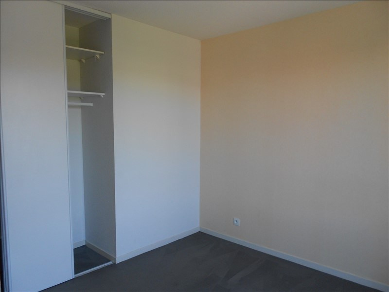 Sale apartment St lys 88 000€ - Picture 3