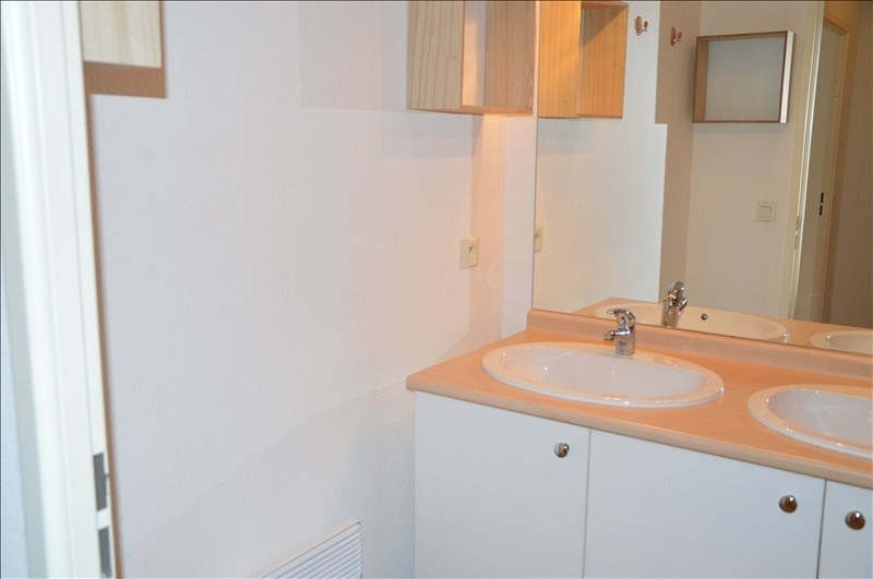 Rental apartment Figeac 530€ CC - Picture 7