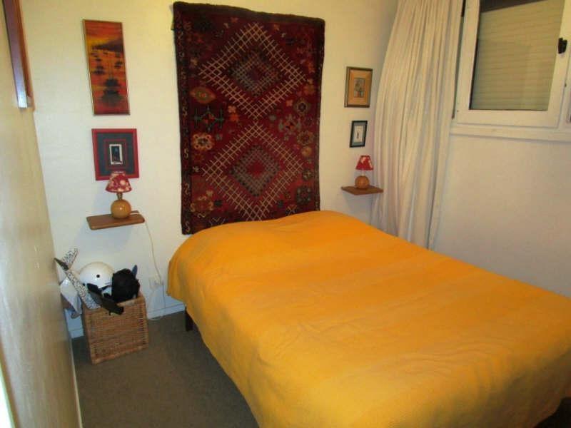 Venta  apartamento Lacanau ocean 159000€ - Fotografía 4